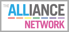 Alliance Network event – Birmingham – July 6th 2017