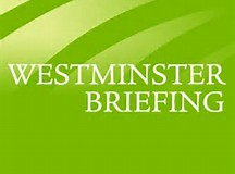 Westminster Briefing – Preparing students for HE and supporting them through transition – January 31st