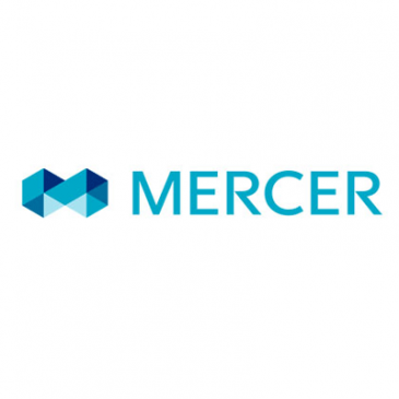 Mercer – Wireless LGBT Staff Network event – 20th June 2017 – Birmingham