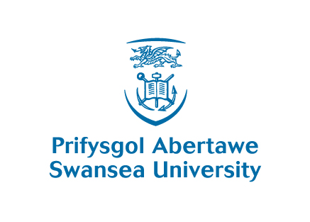 Swansea University 2nd Annual International LGBTQ Inclusivity in HE Conference – 5th & 6th Sept 2017