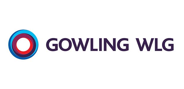 Gowling WLG /Stonewall: Networking Event – Birmingham