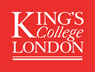 King's College London – take part in LGBT Research – closing date November 2017