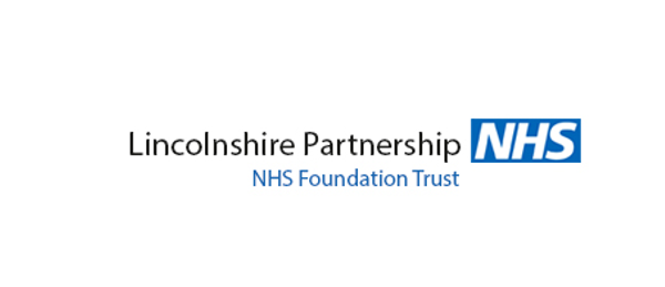 Lincolnshire Partnership NHS Foundation Trust LGBT Conference – February 23rd