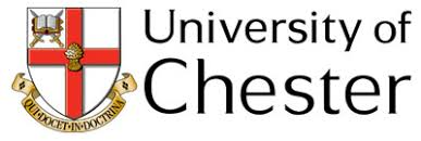 University of Chester Diversity Festival – March 13th – LGBTQ+ Staff Networks Workshop