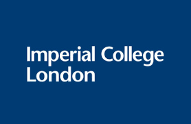 Imperial College – Outreach Team – 21st March 2018