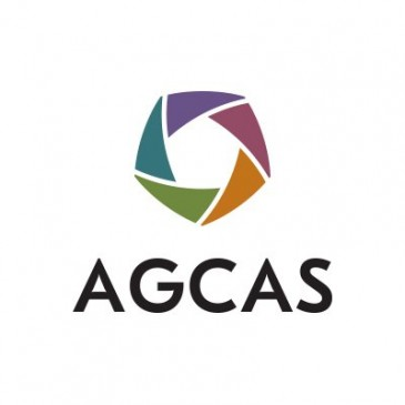 AGCAS National Conference – September 5th 2018 – LGBT Workshop