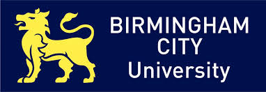 Birmingham City University – Being LGBTQ in the Workplace – December 2nd 2020