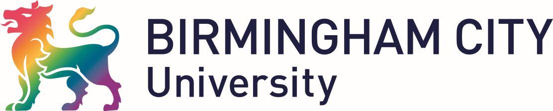Birmingham City University – LGBTQ Consultancy – 2019-2021