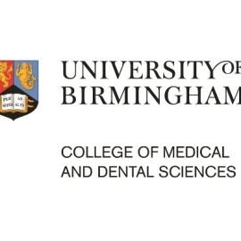 LGBTQ Allies Workshop, University of Birmingham College of Medical and Dental Sciences