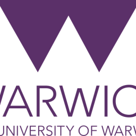 University of Warwick – Managers as LGBTQ Allies – May 2020